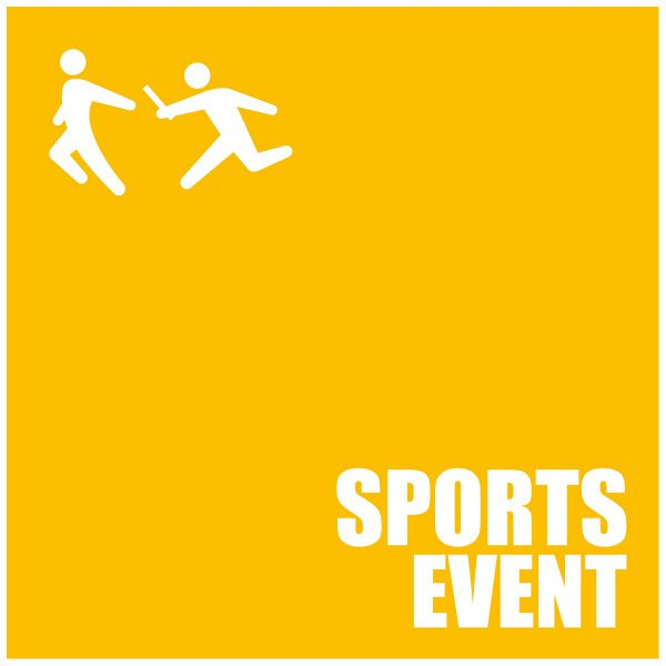 SPORTS EVENT