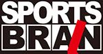 株式会社スポーツブレイン